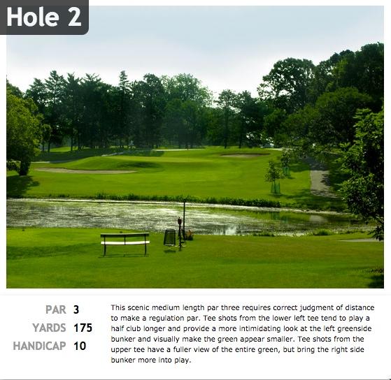 hole2.jpeg