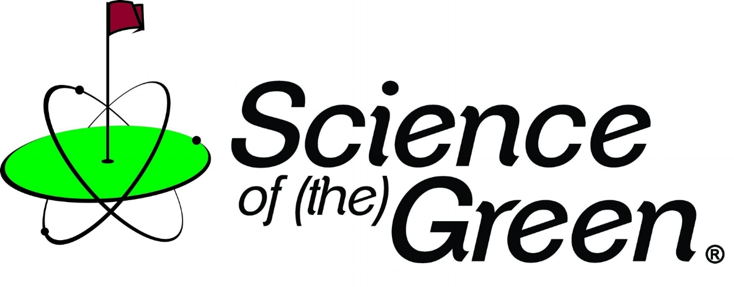 science of the green.jpg