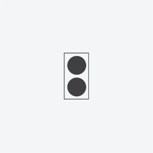 MULTIPLE SMALL  Double 2 x 14 W Jusqu'à 1300 lm par lampe  Spec  ►    Ies/Cad  ►  Instructions  ►