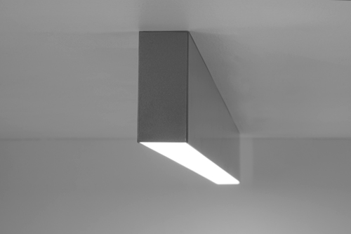 Linear1.jpg