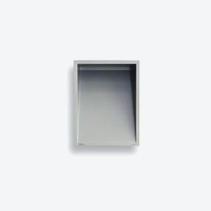 BLINKER  12.5W 200 lm  Spec ►  IES/CAD ►