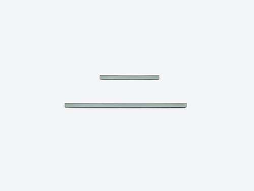 continuous+line.jpg