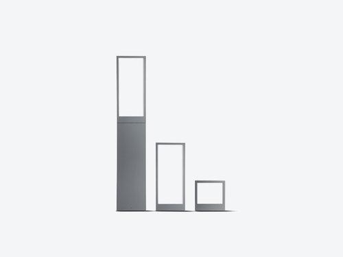 kube (1).jpg