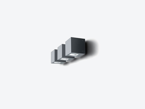 lift (1).jpg