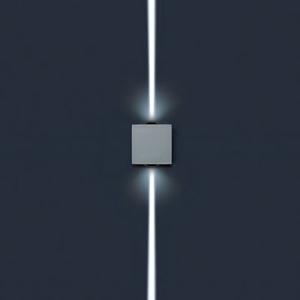 2 Faisceaux Étroits    MINILIFT  6.5W  Spec  ►  IES/CAD  ►  Ins  ►  LIFT  18W  Spec  ►  IES/CAD  ►  Ins  ►