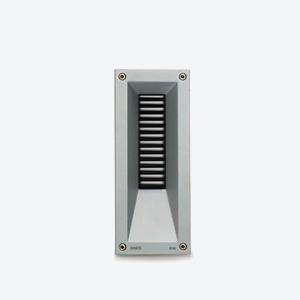 LINK  Vertical avec grille 12.W  Spec  ►  IES/CAD  ►