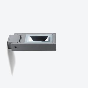 MOVIT  Rectangulaire 12.5W  Spec  ►  IES/CAD  ►  Instructions  ►