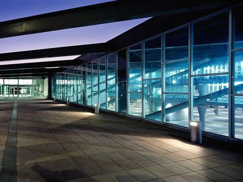 enrouleur de piscine hors terre /syst/ème enrouleur en aluminium pour couvertures et b/âches solaires pour piscine de 300//à 570/cm Zelsius/