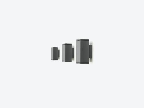 slot+square (1).jpg