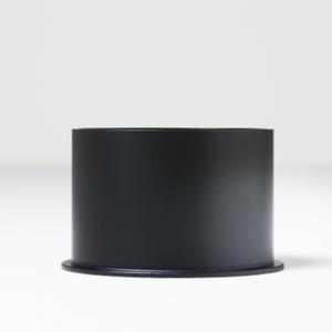 Snoot noir