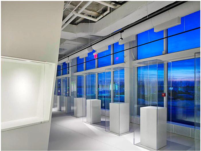 Inuit Museum