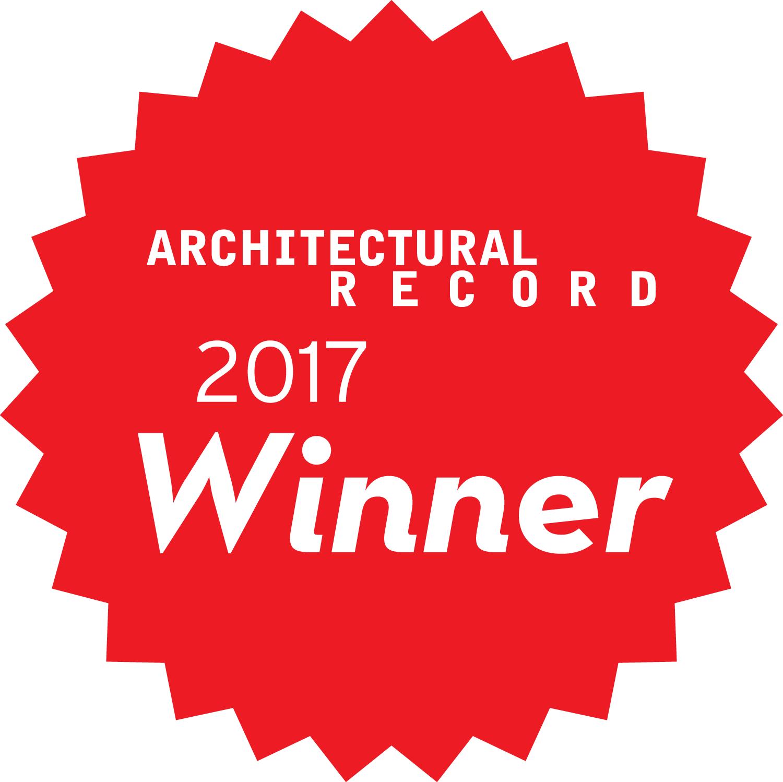 AR Product Winner 2017 Logo_2.png