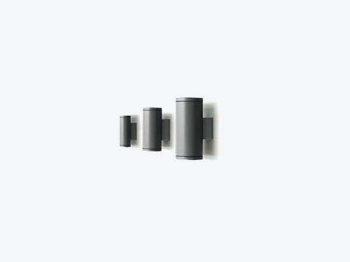 slot+round_3.jpg