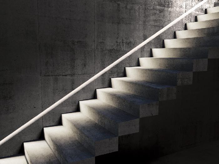 Simes-Ghost-Linear.jpg