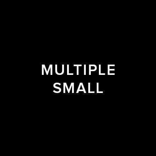 06_MULTIPLE_SMALL.jpg