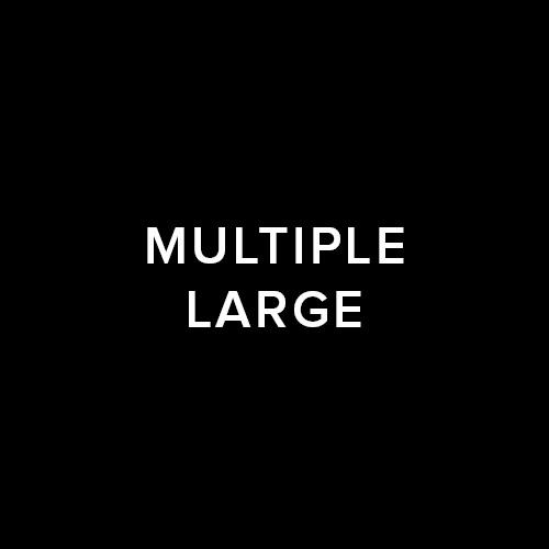 07_MULTIPLE_LARGE.jpg