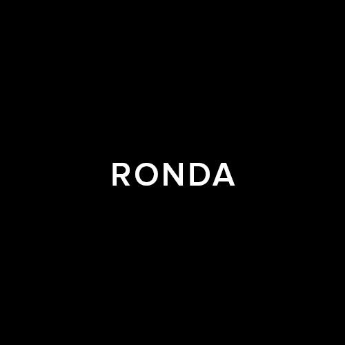 11_RONDA.jpg