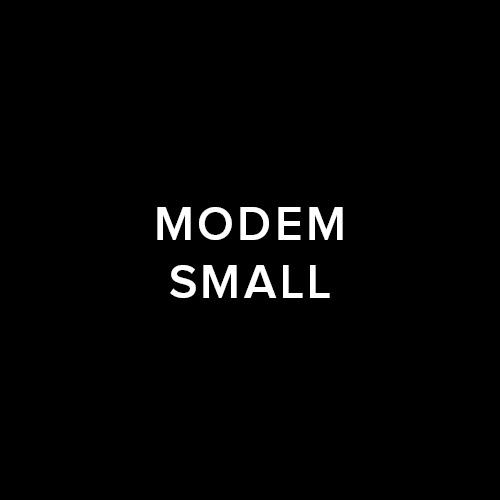 13_MODEM_SMALL.jpg