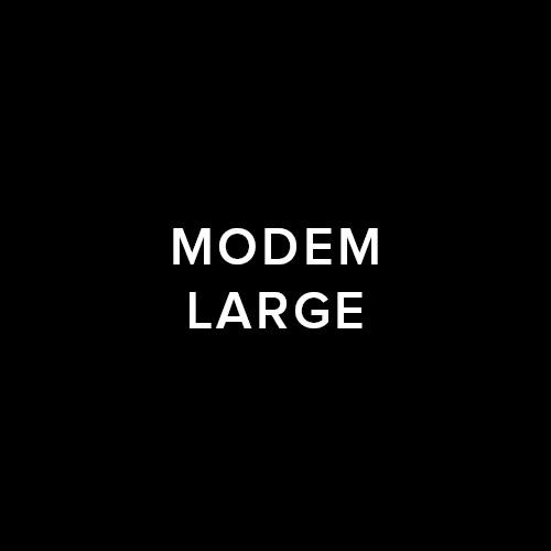 14_MODEM_LARGE.jpg