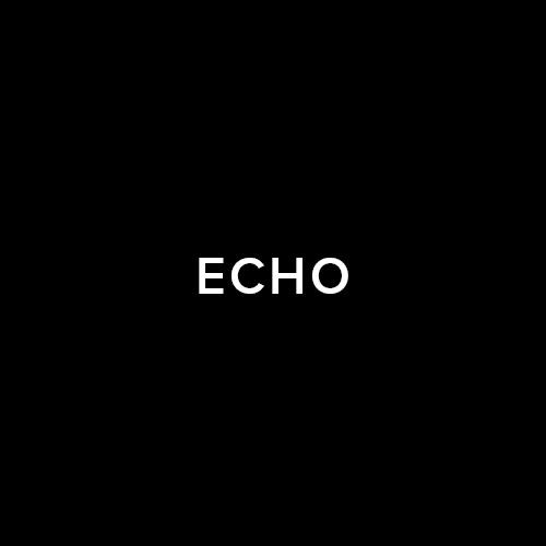 17_ECHO.jpg