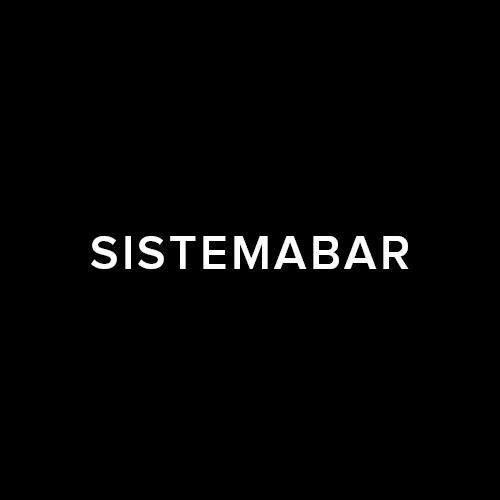 23_SISTEMABAR.jpg