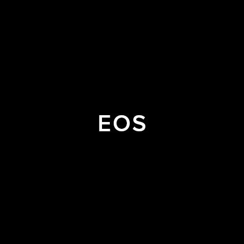 12_EOS.jpg
