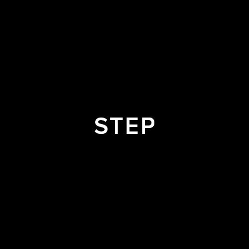 14_STEP.jpg