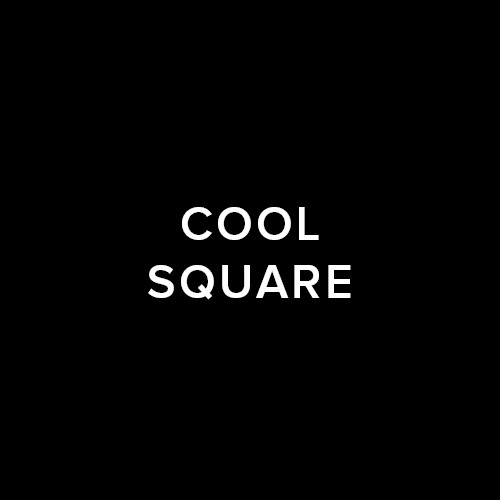 16_COOL_SQUARE.jpg