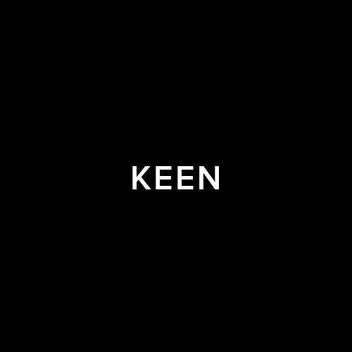 28_KEEN.jpg