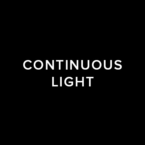 39_CONTINUOUS_LIGHT.jpg