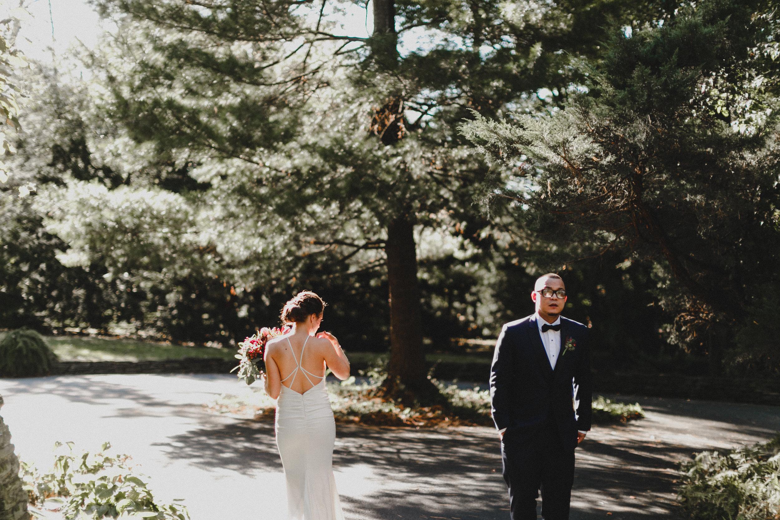 RP-material culture philadelphia fall wedding-couple portraits043.jpg