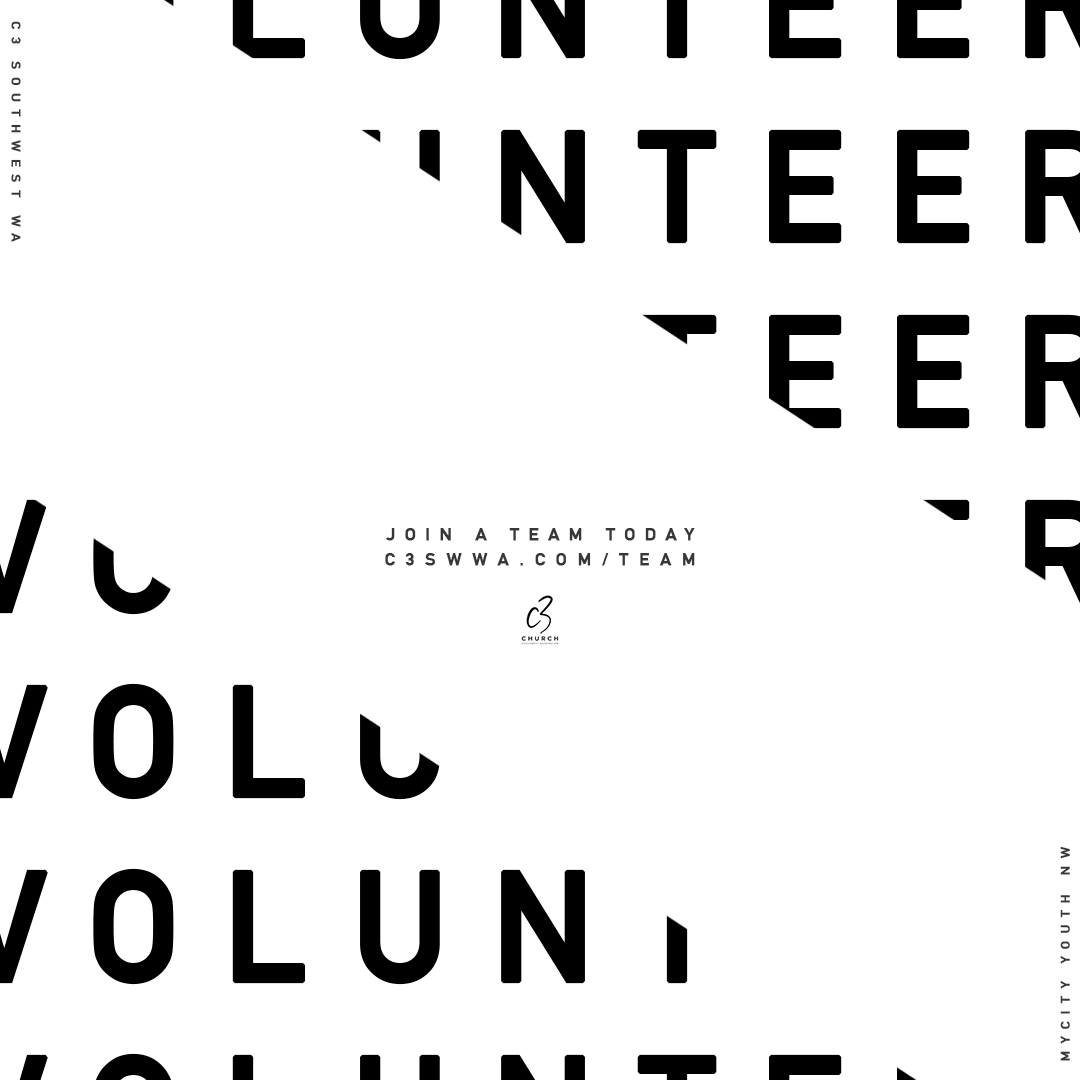 Volunteer02.jpg