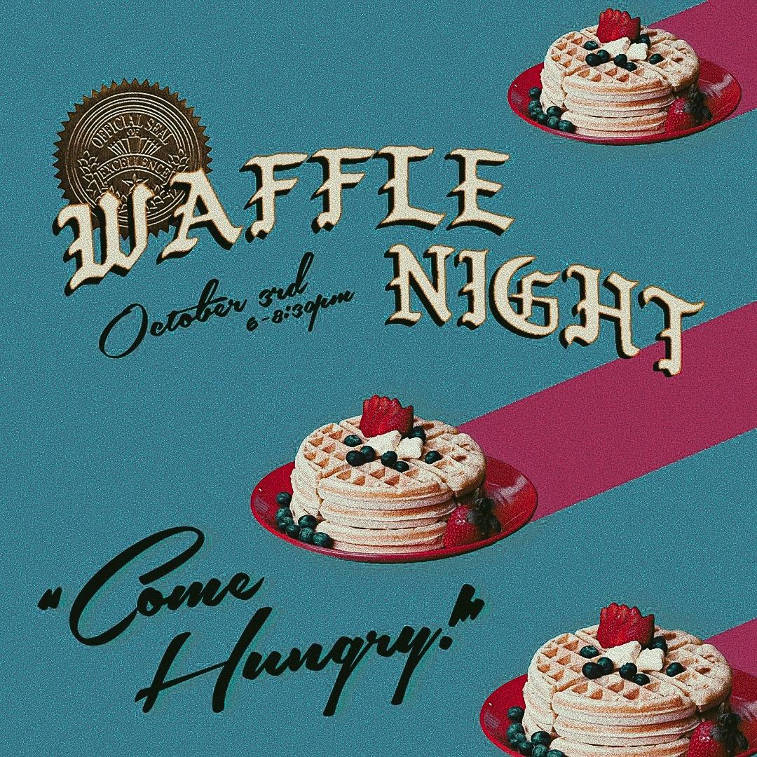 WaffleNight01.jpg