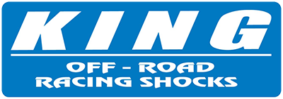 King Shocks Logo.png