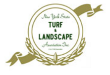 Westchester County, NY Turf & Landscape Asscociation