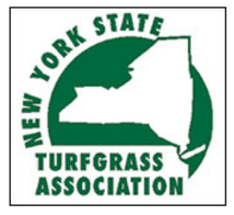 Westchester County, NY Turfgrass Association