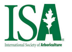 Westchester County, NY International Society of Arboriculture