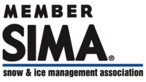 Westchester County, NY Snow and Ice Management