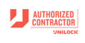 Westchester County, NY Unilock Authorized Contractor