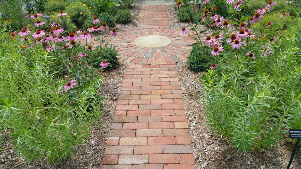Innovative landscape construction in Briarcliff Manor NY