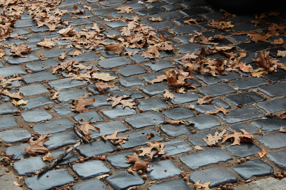 Is your Driveway Ready for Winter in Yorktown Heights, NY?