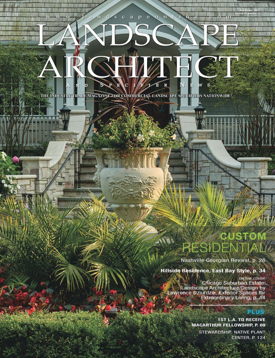 Landscape Architect and Specifier News Magazine.png