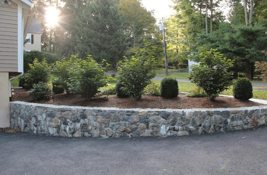 Landscape Design & Development in    Cortlandt Manor, NY