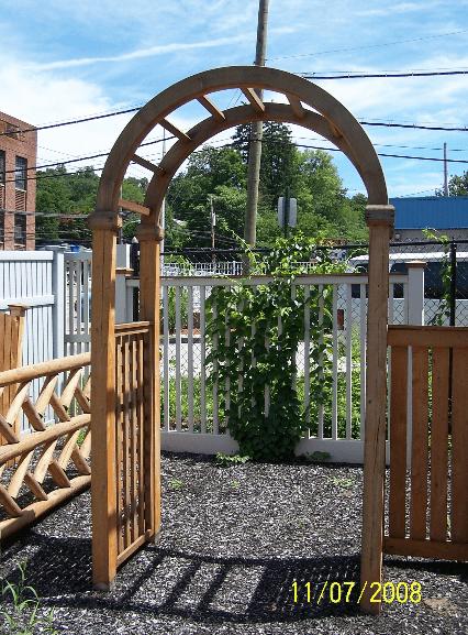 Landscape Design & Development in    Ardsley, NY