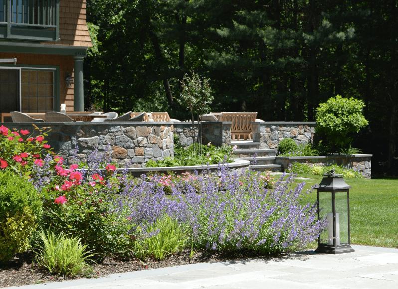 Landscape Design & Development in    Armonk, NY
