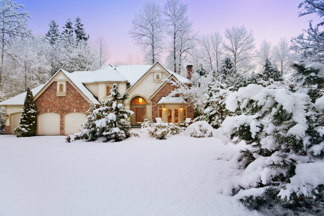 3 Handy Snow Management Tips for a Smooth Start to 2018 in Croton NY