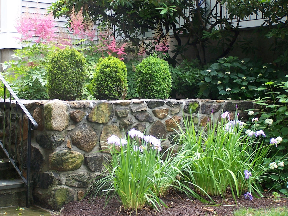 Get Your Landscape Ready for Spring with Professional Property Maintenance in Westchester County NY
