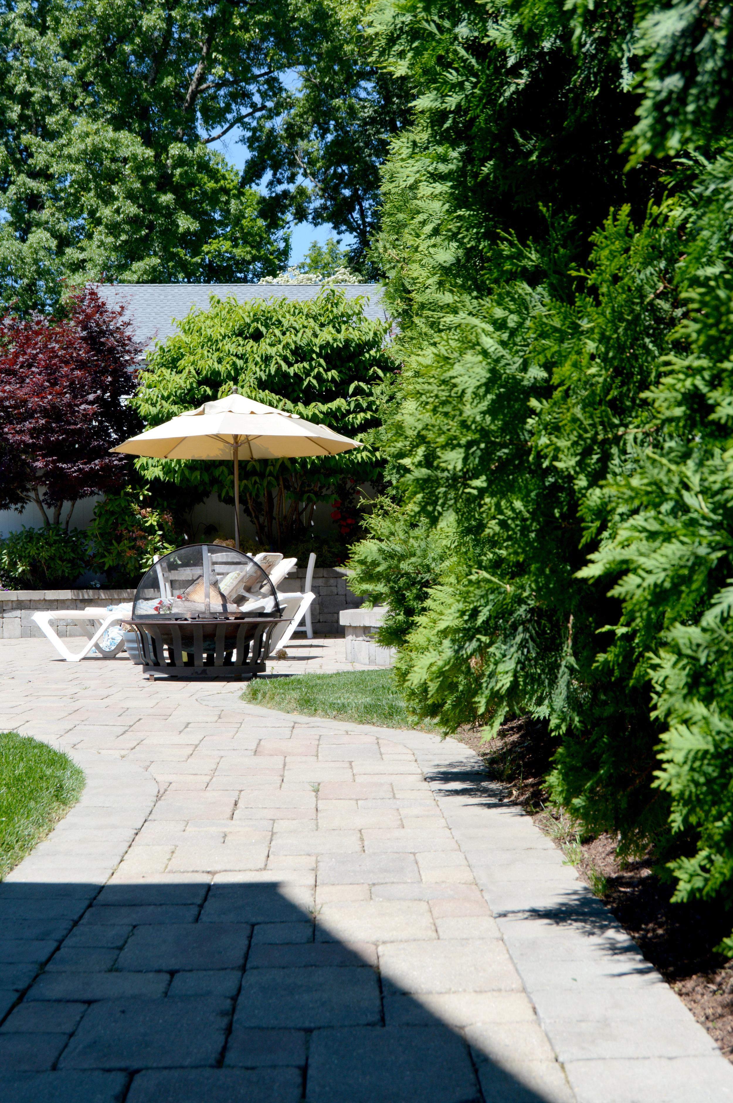 5 Landscape Design Tips for Creating a Multi-Use Outdoor Space in Westchester County, NY
