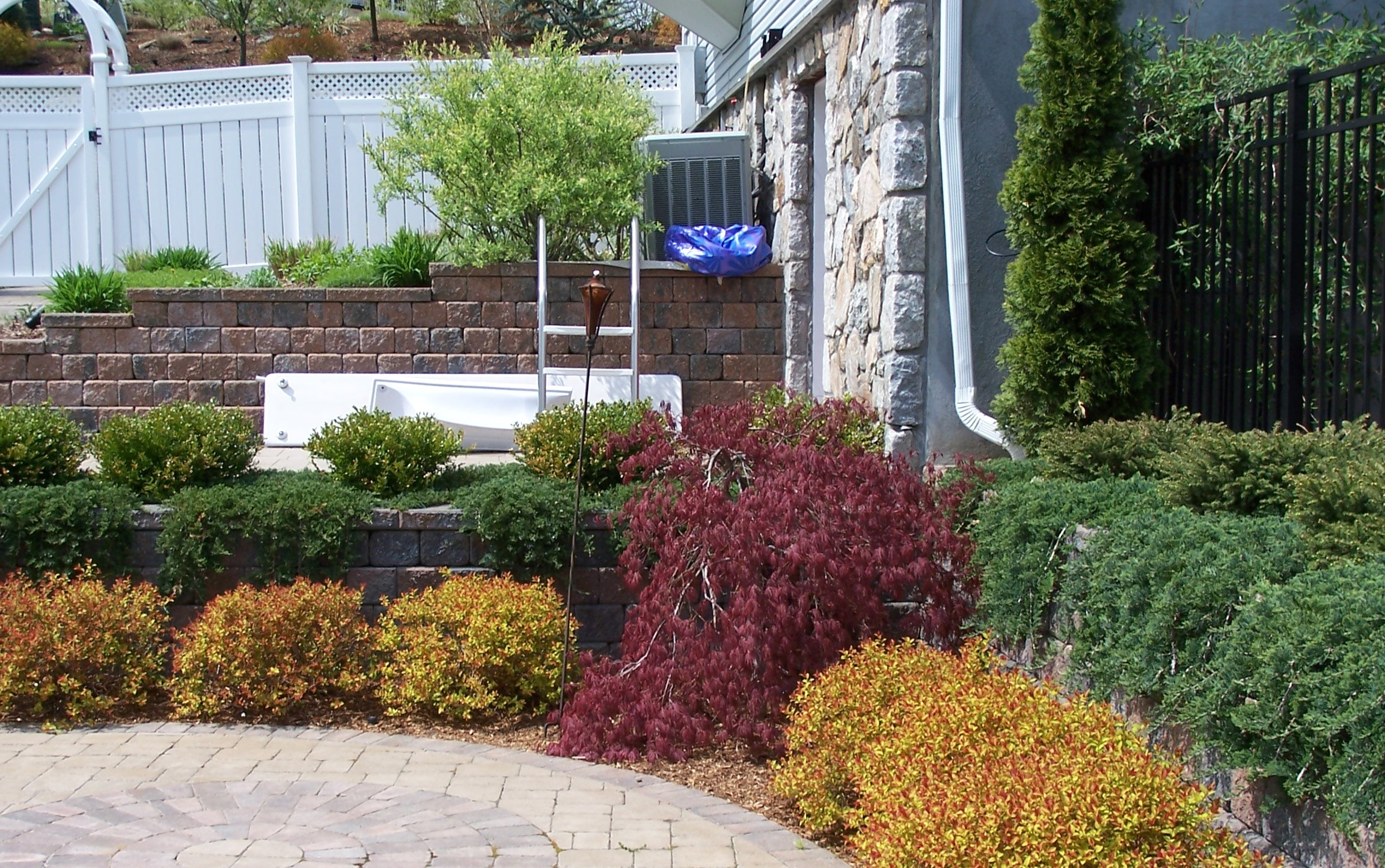 Landscape Company's Tips for Maintaining Trees and Shrubs During the Winter Season in Westchester County, NY