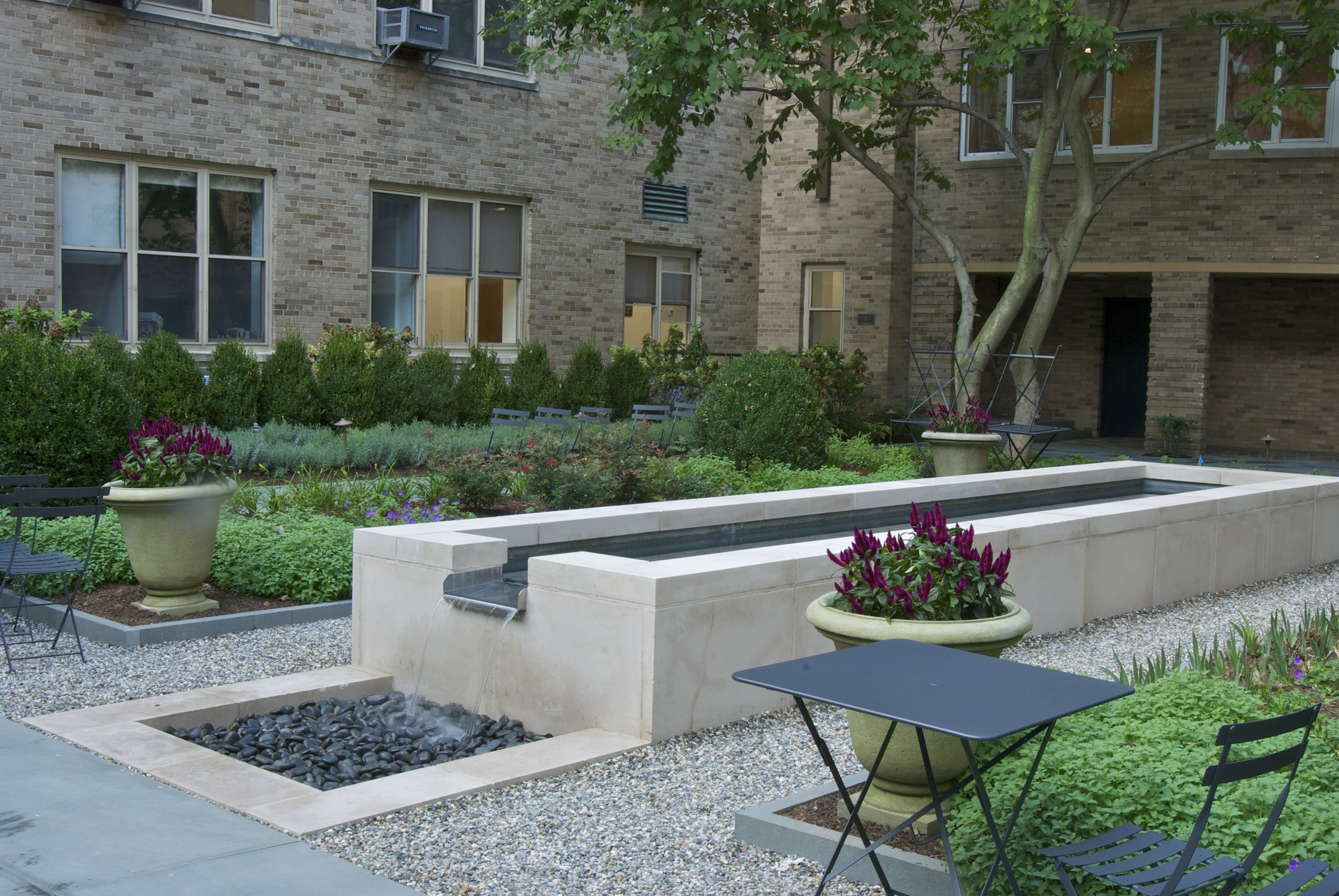 Landscaping at its finest    Landscape design    Contact Us Now